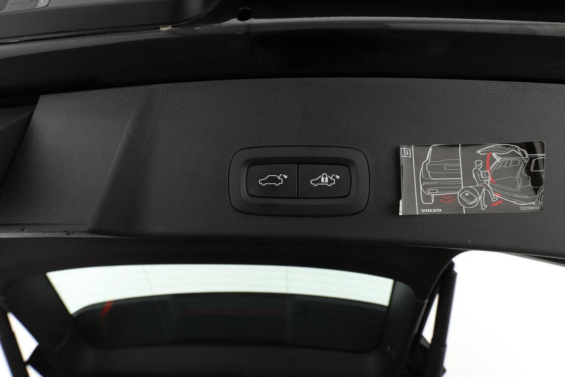 Highlights multifunktionsratt / farthållare